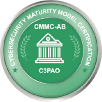 CMMC Candidate C3PAO